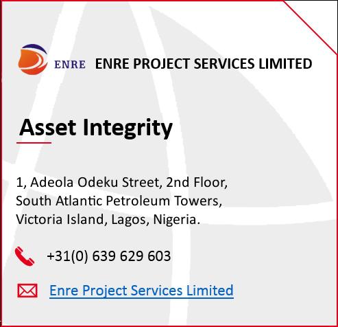 ENRE contact image