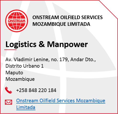 mozambique contact image