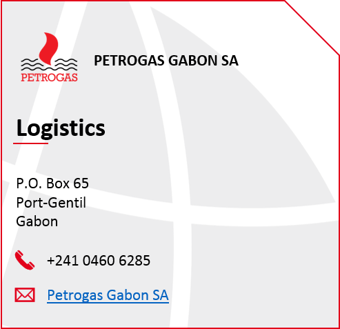 petrogas contact image