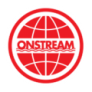 onstream-new